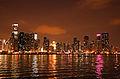 Chicago (2550963495).jpg