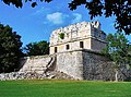 Chichanchob - Chichen Itza - Flickr - pinemikey.jpg