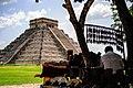 Chichen Itza And Maya Staff (87957489).jpeg