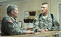 Chief of staff of the Army visits FOB Speicher DVIDS13914.jpg