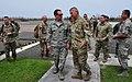 Chief of the National Guard Bureau (23511908198).jpg