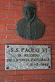 ChiesaSanEdoardo2.jpg
