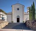 Chiesa Santa Maria Immacolata Rignano sull'Arno.jpg