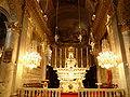 Chiesa di Corte-altare.jpg