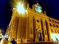 Chiesa di Maria Santissima del Monte Carmelo.jpg