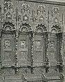 Chiesa di S Maria dei Frari dettaglio del Coro.jpg