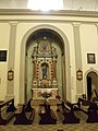 Chiesa di San Venanzio in Coccanile 07.jpg
