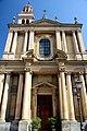 Chiesa di Santo Stefano (Casale Monferrato) 02.jpg