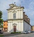 Chiesa sussidiaria di Santa Maria Assunta Chiesanuova Brescia.jpg