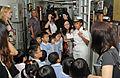 Children visit USS Peleliu 130417-N-AQ172-032.jpg