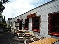 "China-Restaurant ""Kaisergarten"" - geo.hlipp.de - 38029.jpg"