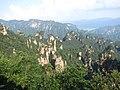 China IMG 3916 (29661362011).jpg