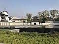 China Imperial Examination Museum 20180929.jpg