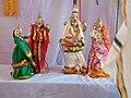 Chinalingala Sriramanavami 2019 Sri Seetha Ramula Kalyana Mahothsavam 2.jpg