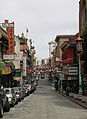 Chinatown, San Francisco - 001.jpg
