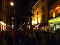 Chinatown (2149934386).jpg