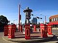 Chinatown North (02) (9575416112).jpg
