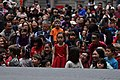 Chinese New Year Festival 2018 (40161489092).jpg