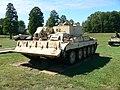 Ĉina Tipo 653 ARV 2.JPG