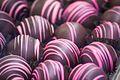 Chocolate 2 (7777974824).jpg
