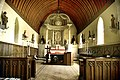 Choeur de l'église de l'Assomption de Notre-Dame de Bonneville-la-Louvet.jpg