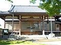 Chofukuji (Kasugai) 02.JPG