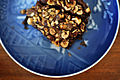 Chokoladekage med hasselnødder (4926078547).jpg