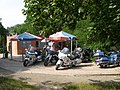Choppers at the bar - panoramio.jpg