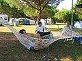 Chorwacja, Umag - camping. - panoramio.jpg