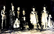 Choseon Imperial family.jpg
