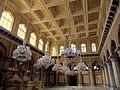 Chowmahalla Palace Inside by Subhamoy Das.jpg