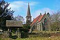 Christ Church, Helme 1 (3301391764).jpg