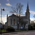 Christ Church, Highbury-2.jpg