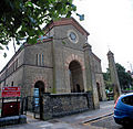 Christ Church, Streatham (5993986228).jpg