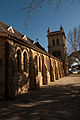 Christ church claremont gnangarra-12.jpg