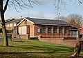 Christadelphian Meeting Hall, Netherton - geograph.org.uk - 1567290.jpg