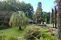 Christchurch Botanic Gardens kz02.jpg