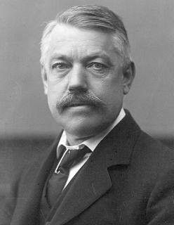 Christian Bohr Danish physician