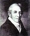 Christian Daniel Benecke 1836.jpg