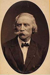 Christian Hansen.JPG