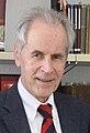 Christian Pfeiffer (Jurist).jpg