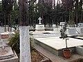 Christian graves.jpg