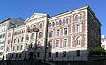 Christiania Tekniske Skole.jpg