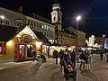 Christkindlmarkt Innsbruck Maria-Theresien-Straße (20181128 184655).jpg