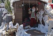 Christmas 00651.jpg