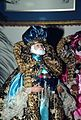 Christmas Doll Decorations by Retired Milliner Lottie Wojtkiewicz- Boynton Beach, Florida (5229710070).jpg