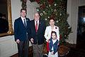 Christmas Open House (23184720734).jpg