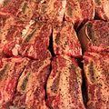 Christmas short rib prep. (15470093424).jpg