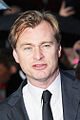 Christopher Nolan, London, 2013.jpg