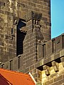 Christus Church Dresden Germany 98115787.jpg